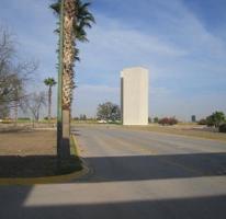 Foto de terreno habitacional en venta en  , los azulejos [campestre], torreón, coahuila de zaragoza, 3534977 No. 01
